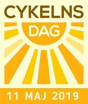 Cykelns dag